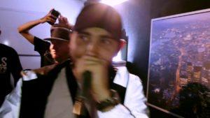 DJ Big Beatz – K-RIZ Birthday Set – Don City Radio (@TubbyTv) Part 3