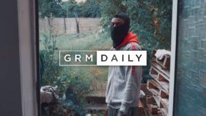 Dottavellz – Interested [Music Video] | GRM Daily