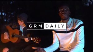 DQ – Peace Ft. Tobi Osho [Music Video] | GRM Daily