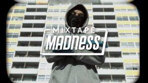 DQ – Pride (Music Video) | @MixtapeMadness