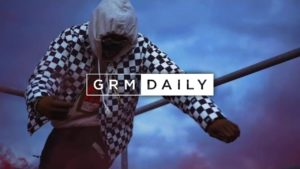 Drillminister – Choke [Music Video] | GRM Daily