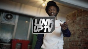 Earner – Chasing The Paper [Music Video] | Link Up TV