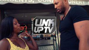 Essvee – Grown [Music Video] | Link Up TV