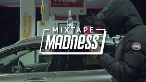 Femz – One Wish (Music Video) | @MixtapeMadness