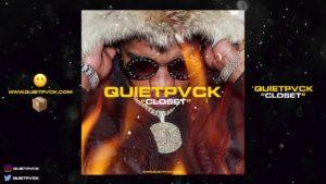 """[ FREE ] """"Closet"""" –  Lil baby x Gunna x Lil Gotit x Trap Type Beat ✘ Quietpvck"""