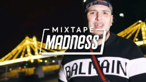 Haych – Heart In It (Music Video)   @MixtapeMadness