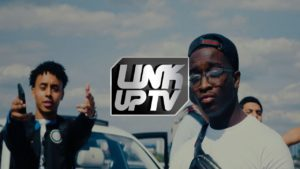 Ijay – Reload [Music Video] | Link Up TV