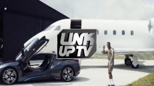 Johnny Monroe – Leave That Alone [Music Video] | Link Up TV