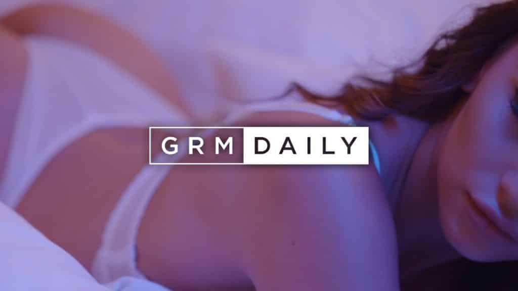 K.C – Come Over ft. elevatetoday (Prod. by Semo) [Music Video] | GRM Daily