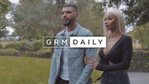 Kayo – No Talking [Music Video]   GRM Daily