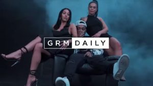 Khayo – I Tried [Music Video] | GRM Daily
