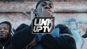 Kin Rich – Right Now [Music Video] Link Up TV