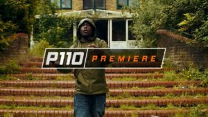 Knap – Like Dat [Music Video] | P110