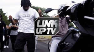 Kobez – NT Freestyle [Music Video] Link Up TV