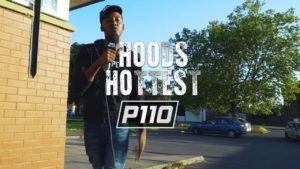 Kwarmzy – Hoods Hottest (Season 2) | P110