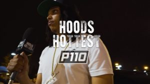 Lz OT – Hoods Hottest (Season 2)   P110