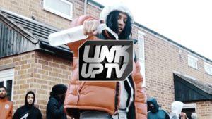 Lz Ot – I Heard [Music Video] Link Up TV