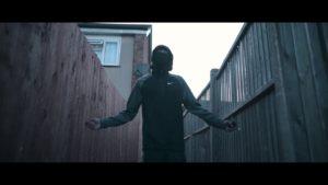 (MF) Titch – No Cap ❌🧢 (Music Video)