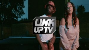 Mimi Mxnroe ft Pryme Kingz – On My Mind [Music Video] | Link Up TV
