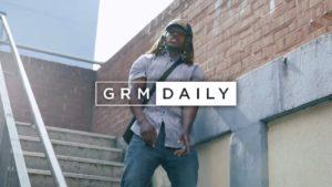 Mista Payne – Cold World [Music Video] | GRM Daily