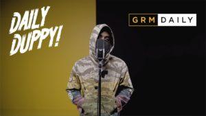 Mitch – Daily Duppy | GRM Daily
