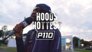 Mowgs – Hoods Hottest (Season 2) | P110