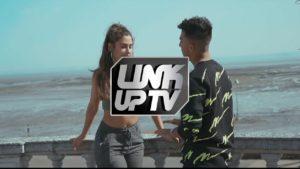 MPlay – Callin' [Music Video] | Link Up TV