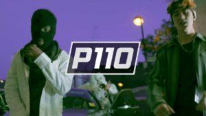 P110 – Mal Virgo – Fiends & Enemies [Music Video]