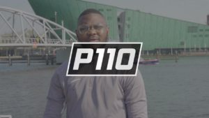 P110 – Sam Cortez – Trust N Believe [Music Video]