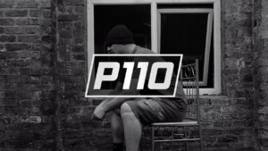 P110 – Sniper – Pain From The Start [Music Video]