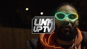 Parris Wright – The Isolated One [Music Video]   Link Up TV
