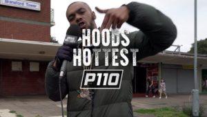PDOT COM – Hoods Hottest (Season 2)   P110