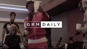 Peezo – 6.5 [Music Video]   GRM Daily