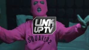 Pink Picasso – Silly [Music Video] | Link Up TV