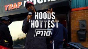 R3D – Hoods Hottest (Season 2)   P110