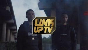 RK x Izzie Gibbs – U Know [Music Video]   Link Up TV