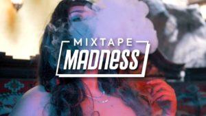 Roma Bee – Energy (Music Video)   @MixtapeMadness