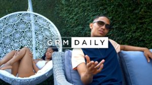 Saint Luce – Tic Tac Toe [Music Video] | GRM Daily