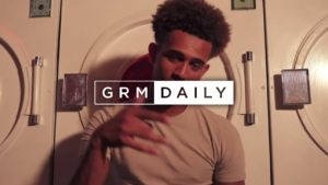 Saint M – Make You Feel [Music Video] | GRM Daily