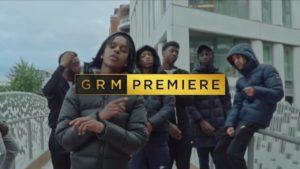 SD Muni – No Cap [Music Video]   GRM Daily