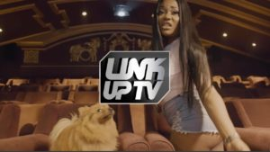 Shaybo – Ya Dun Know [Music Video] | Link Up TV