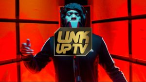 Size – HB Freestyle   Link Up TV