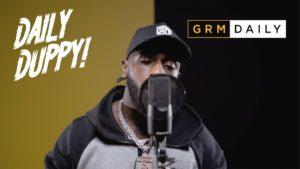 Stardom – Daily Duppy   GRM Daily