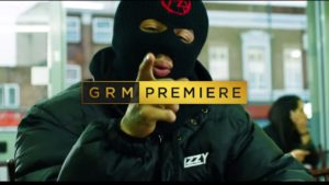 Stay Flee Get Lizzy feat. Nito NB – Make It Home [Music Video] | GRM Daily