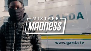 Swift9 x AC-130 – Unexpected (Music Video) | @MixtapeMadness