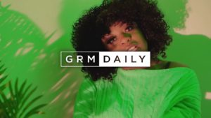 Toaozay – Takeaway [Music Video] | GRM Daily