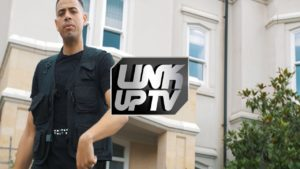 Tom Fraud – Pray For Me [Music Video] | Link Up TV