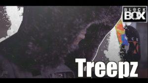 Treepz    BL@CKBOX Ep. 2