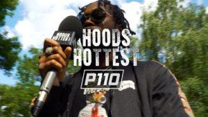 Trev Mulah – Hoods Hottest (Season 2)   P110