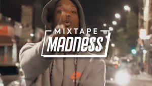 YJ – Back with a Bang (Music Video) | @MixtapeMadness